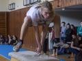 Gymnastika-98.jpg