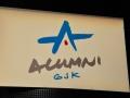 2016_alumni_semafor017.jpg
