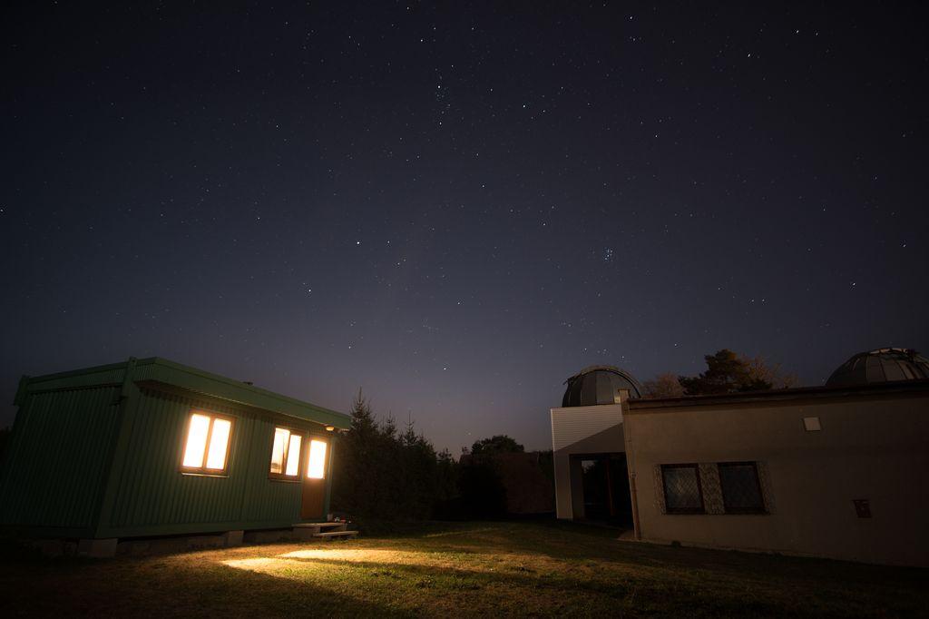 2018_AstroKurz_34.jpg