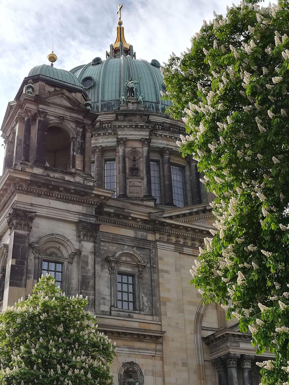 2018_Berlin020.jpg