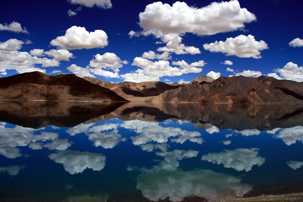 Malý-Tibet