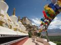 Malý-Tibet-3