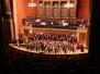 Česko-japonský koncert v Rudolfinu 2016