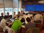 Code Week v CA Technologies 2017