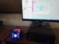 Programování robotů mBot