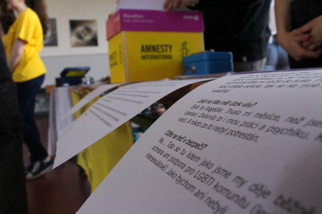2016_amnesty_33.jpg