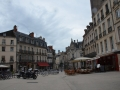 2017_Dijon004.jpg