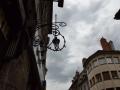 2017_Dijon008.jpg