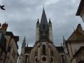2017_Dijon009.jpg