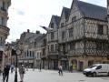 2017_Dijon014.jpg