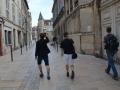 2017_Dijon015.jpg