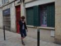 2017_Dijon016.jpg