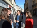 2017_Dijon068.jpg