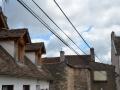 2017_Dijon075.jpg