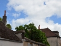 2017_Dijon078.jpg