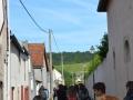 2017_Dijon085.jpg