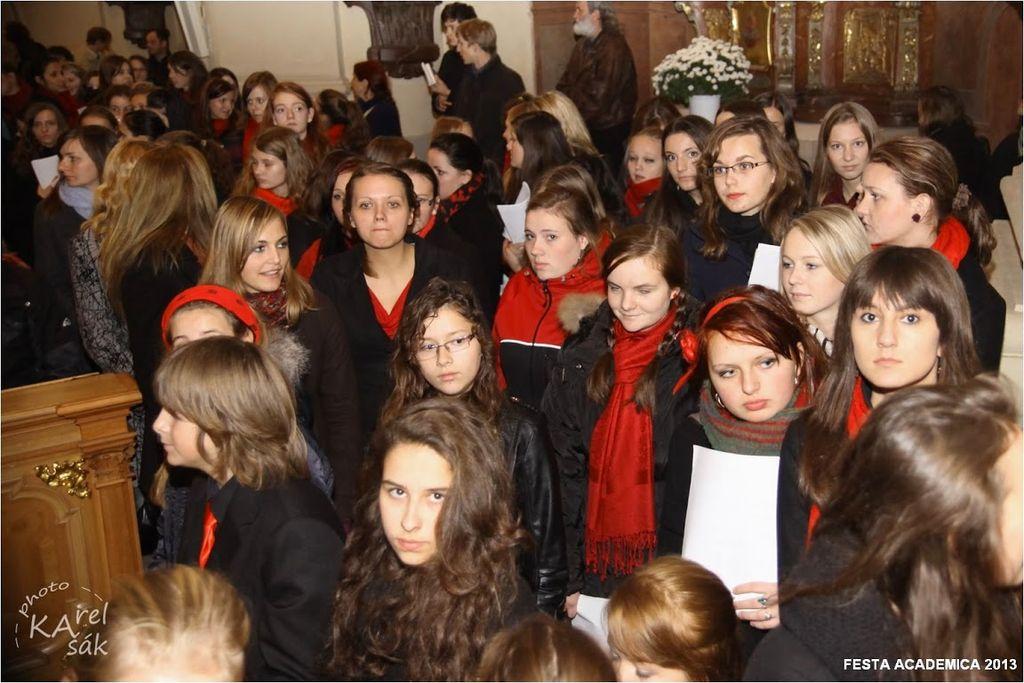 2013_festa_academica014