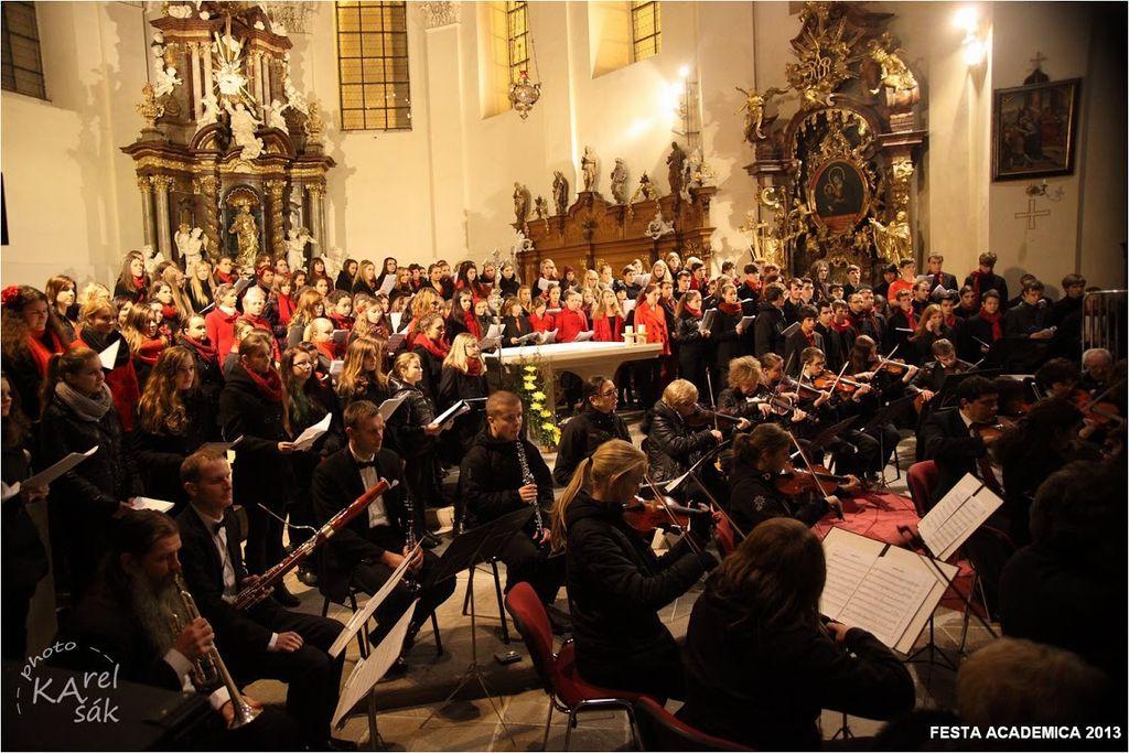 2013_festa_academica022