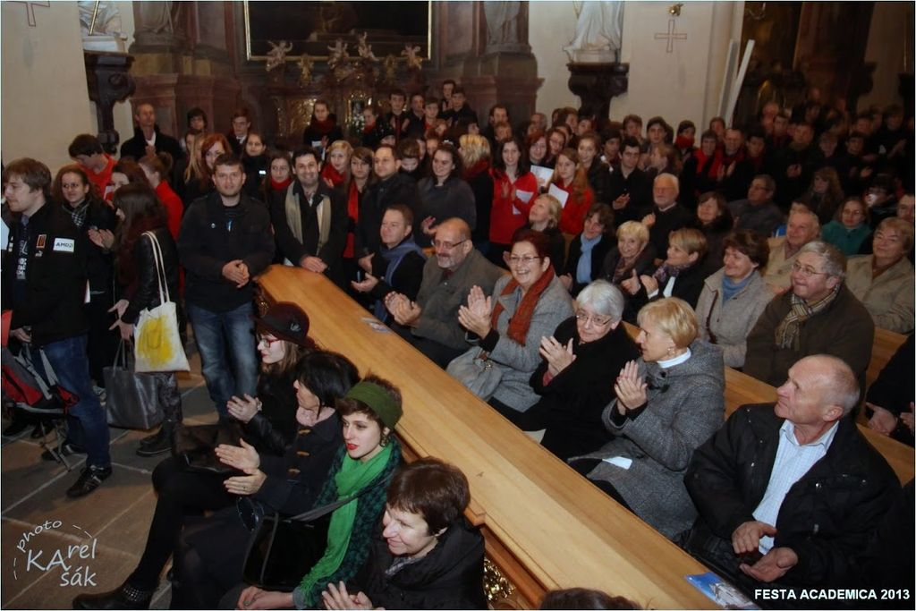2013_festa_academica068