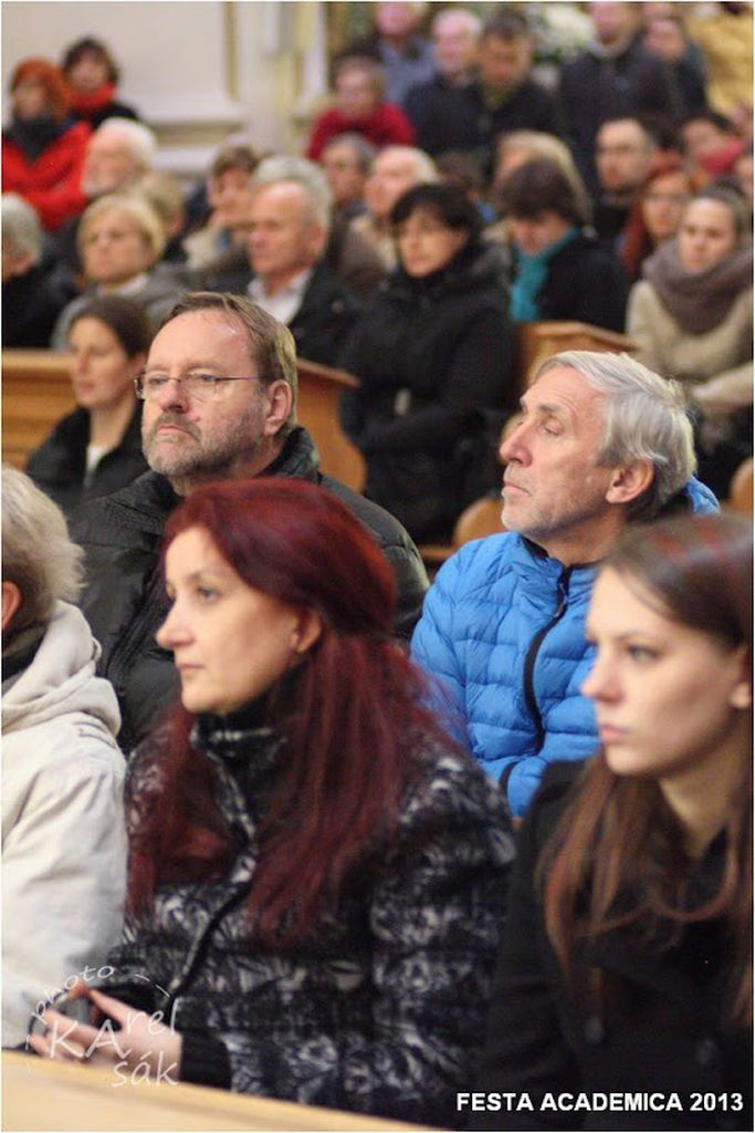 2013_festa_academica079