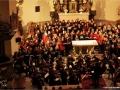 2013_festa_academica026