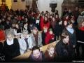 2013_festa_academica031
