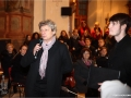 2013_festa_academica038