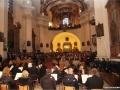 2013_festa_academica048