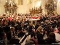 2013_festa_academica113