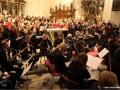 2013_festa_academica114