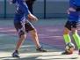 Fotbal ZP 2018