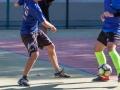 2018ZPFotbal_01.jpg