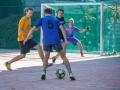 2018ZPFotbal_05.jpg