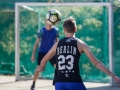 2018ZPFotbal_08.jpg