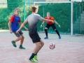 2018ZPFotbal_14.jpg