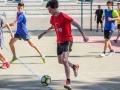 2018ZPFotbal_20.jpg
