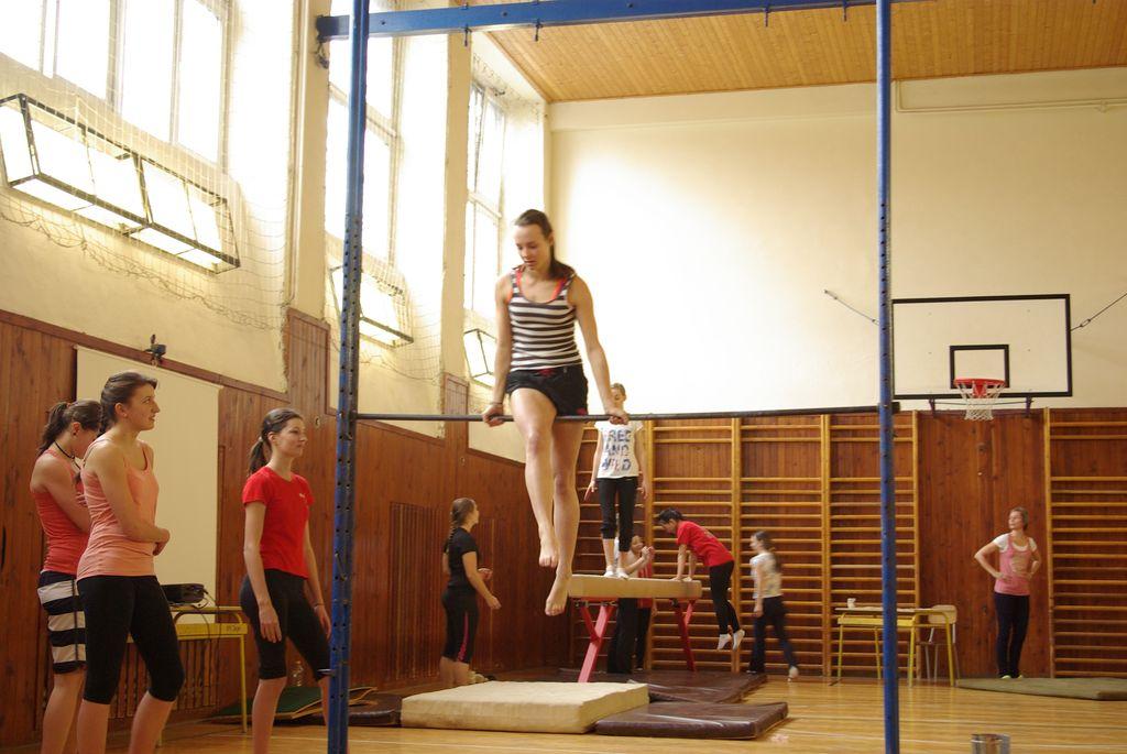 2013_gymnastika006