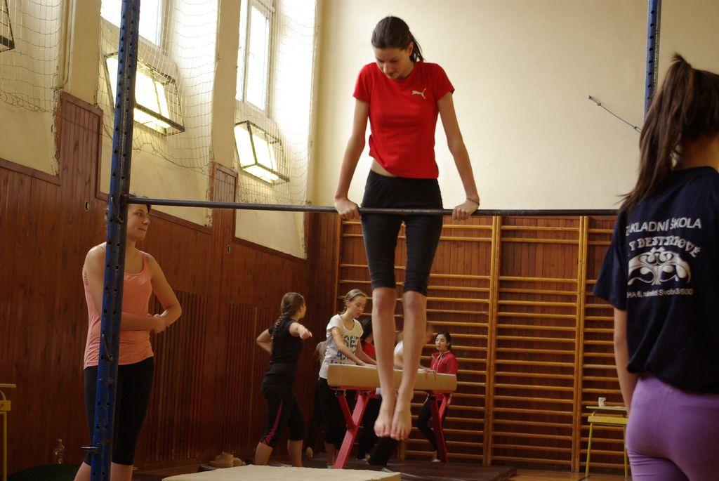 2013_gymnastika007