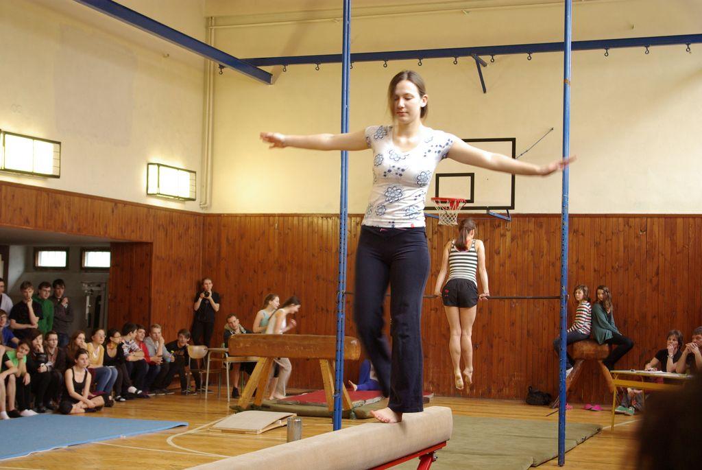 2013_gymnastika009