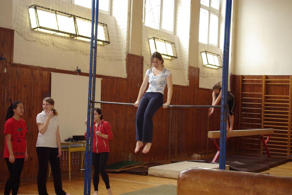 2013_gymnastika015