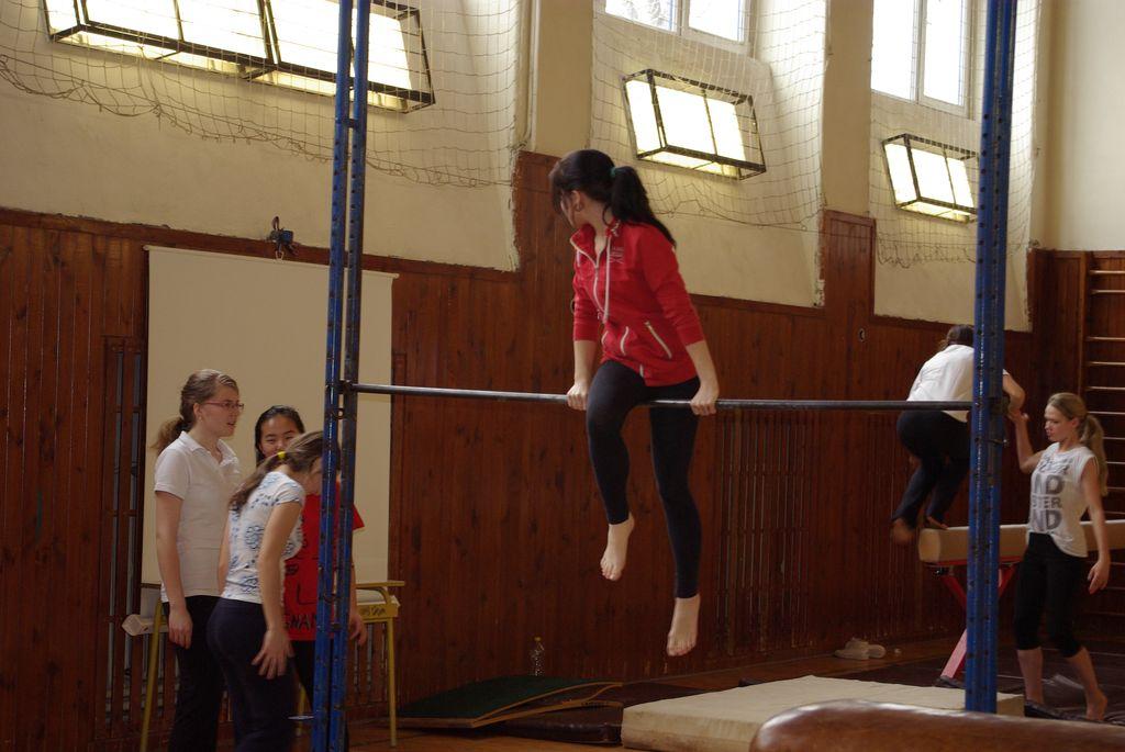 2013_gymnastika016