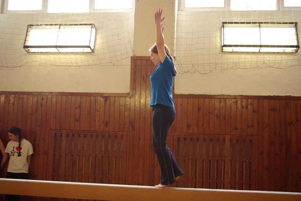 2013_gymnastika018
