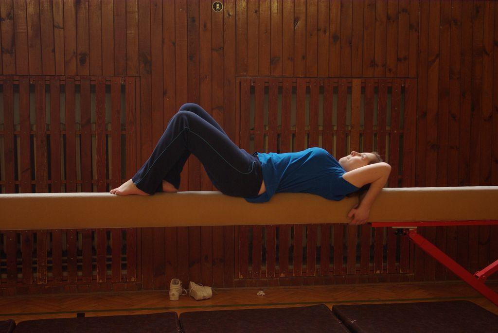 2013_gymnastika019