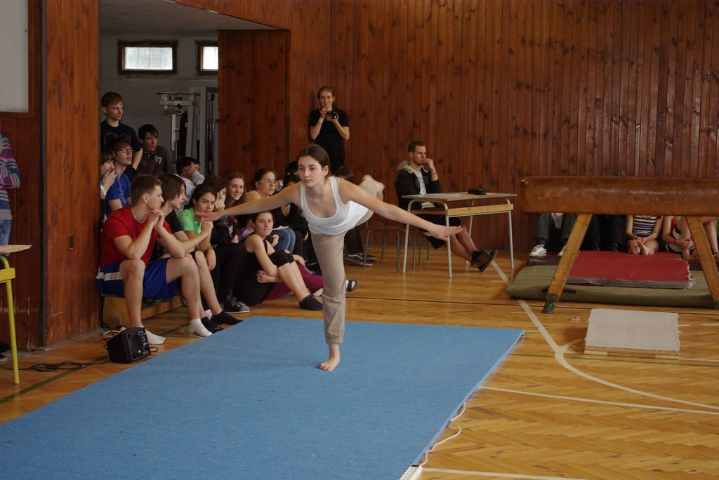 2013_gymnastika021