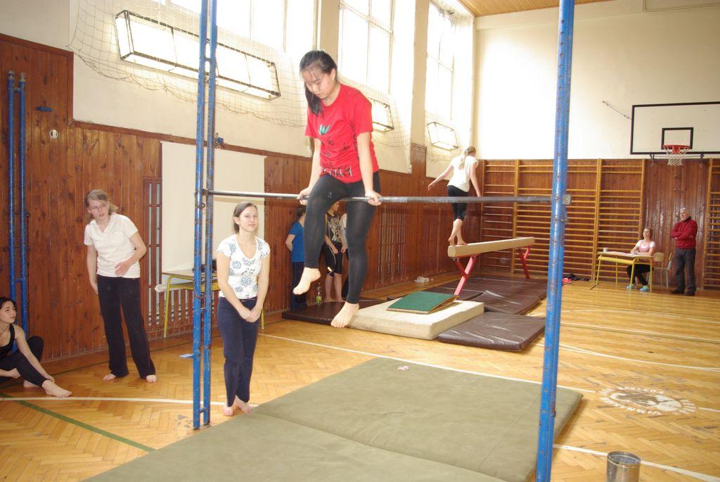 2013_gymnastika022