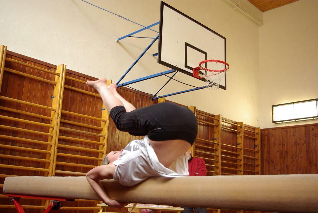 2013_gymnastika023
