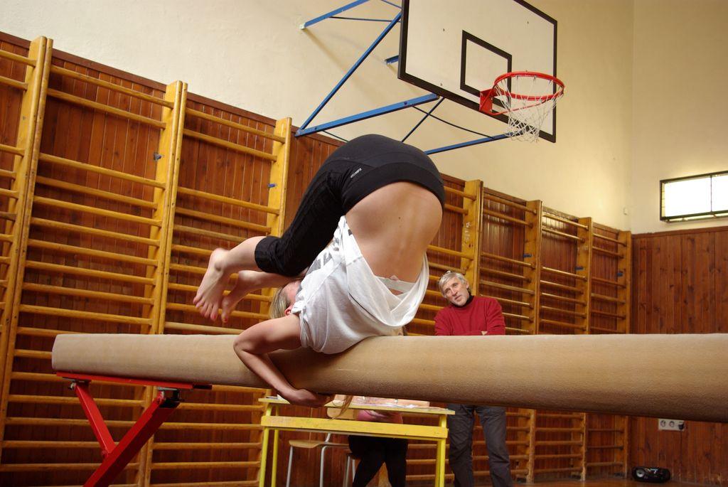 2013_gymnastika024