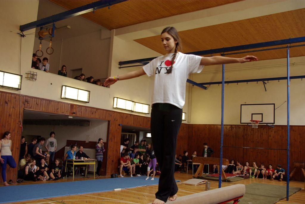 2013_gymnastika025