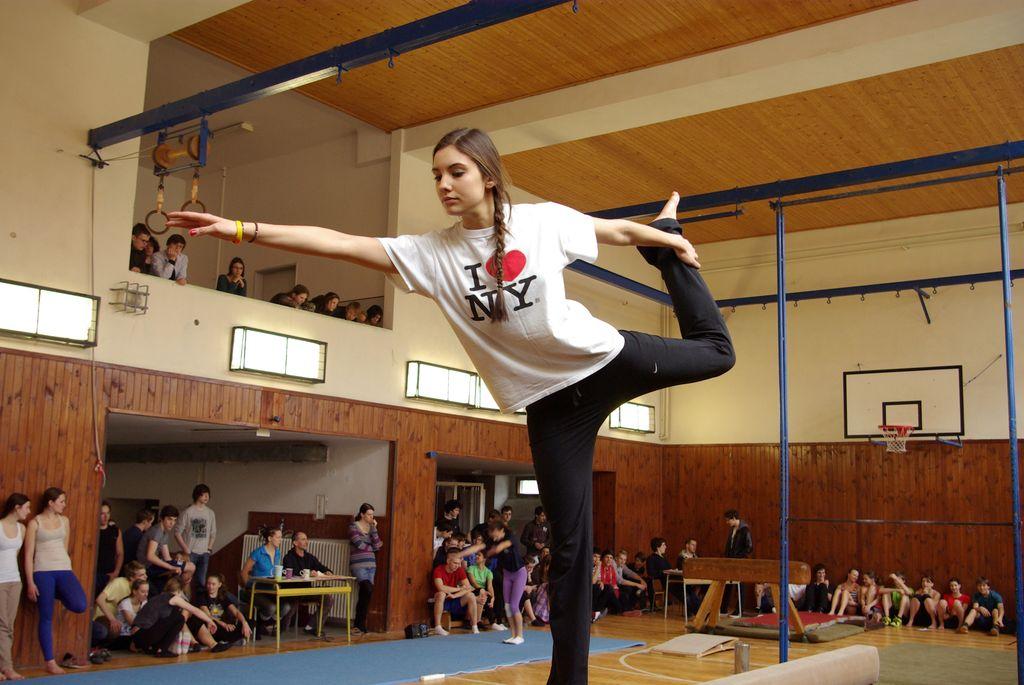 2013_gymnastika026