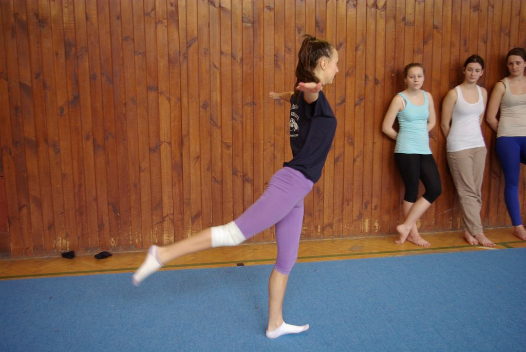 2013_gymnastika027